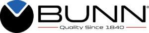 BUNN_Logo_1840-slogan